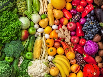 Service: Health Coaching for Healthy Eating