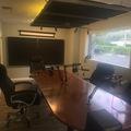 Rent Podcast Studio: Jaica Studios Podcast