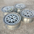 Selling: BBS RY014