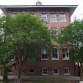 Renting Out: Office and Co-working Space for rent in Savannah, GA