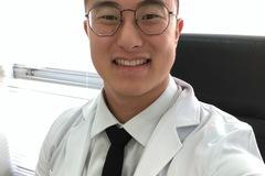 Consulta com pré agendamento: Clinica Sugano