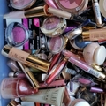 Buy Now: 1000 Pc Lot Makeup & Cosmetics Milani Only