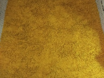 Selling: Big  carpet
