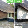 Click voor info: [REALISATIE] De Renovatiekoning | Gevelrenovatie
