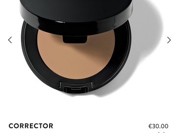 Buscando: BUSCO: CORRECTOR BOBBI BROWN TONO PEACH