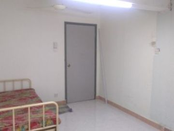 For rent (month): HURRY, Call !! Room at SS21 @ Damansara Utama with Wi-Fi