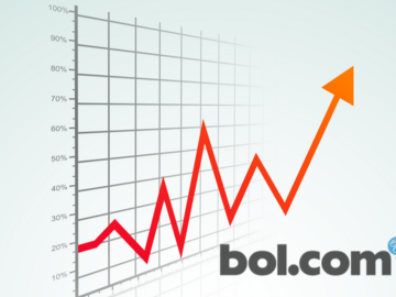 Advertentie: Bol Coaching 1 op 1 Online