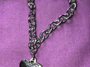 Selling: Powerful BRING ME MY TRUE LOVE/SOUL MATE Spell Bracelet