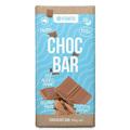 Products: Vitawerx Protein Choc Bar 100g