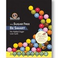 Products: Sugarless Co. Be Smart Chocolate Beans
