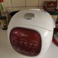 Myydään: A good cooker