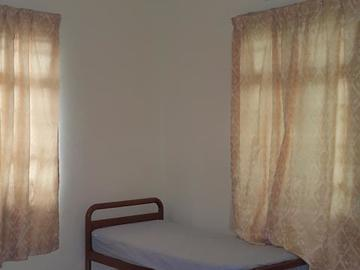 For rent: Weekly Cleaning at Bandar Kinrara @ BK 5 with High Speed Wi-Fi