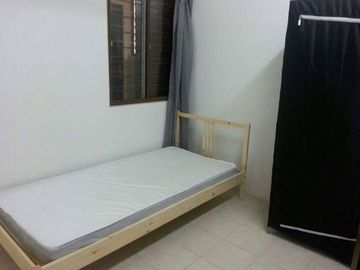 For rent (month): Great Location at Taman SEA @ SS23, Petaling Jaya with Wi-Fi