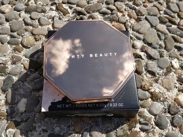 Venta: Bronceador Fenty Beauty