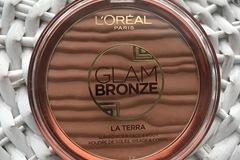 Venta: Glam Bronze L'oreal