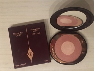 Venta: Pillow talk charlotte tilbury