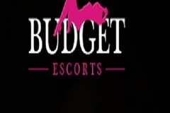 Workspace Profile: Budget Escorts Melbourne
