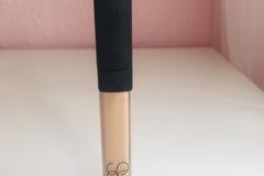 Venta: NARS - Radiant Creamy Concealer