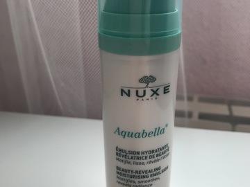 Venta: NUXE - Aquabella emulsión hidratante