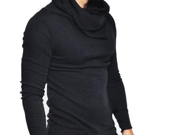 Vente avec paiement en ligne: hommes chandails tout nouveau chaud pull chandails homme tricots