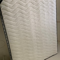 Myydään: Top mattress 160x200