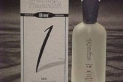 Buy Now: Calvin Klein/Ralph Lauren Designer Impression Fragrances - 30 pcs