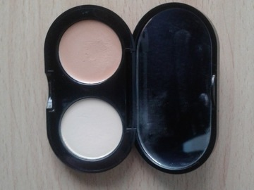 "Venta: Creamy concealer Bobbi Brown ""warm natural"""