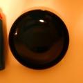 Myydään: Bowl-plates (1 shallow, 1 deep)