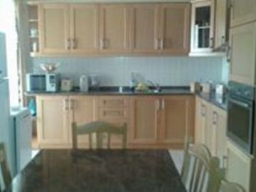 Rooms for rent: Double room for 1 person in Msida
