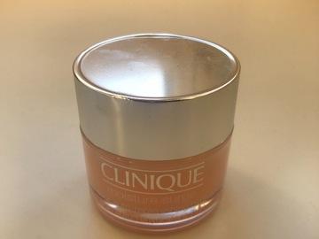 Venta: Crema hidratante, Clinique
