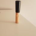 Venta: Corrector Mac Mineralize NW20
