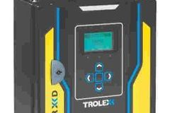 Weekly Equipment Rental: Dust Particulate Analyser