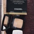 Venta: Polvos tono 20 clair traslúcido de chanel