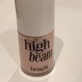 Venta: High Beam | Benefit