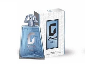 Buy Now:  Affordable Men's High Quality Designer Cologne Fragrances 33 pcs