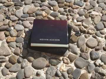 Venta: The Pure powder Glow de Kevin Aucoin