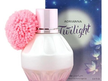 Buy Now: Taylor Swift, Arianna Grande & More Celebrity Impression Perfumes
