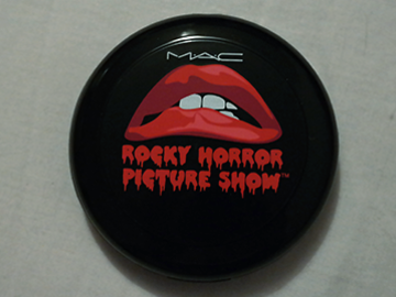 Buscando: Mac rocky horror