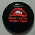 Buscando: Mac rocky horror