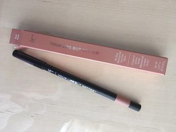 Venta: Perfilador Labios IT Cosmetics - Buff Nude (Certif. Incluido)