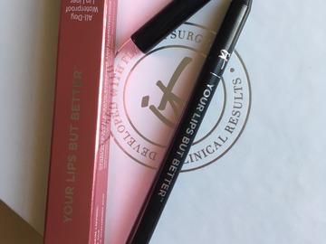 Venta: Perfilador Labios IT Cosmetics - Pretty In Pink (Certif. Incluido