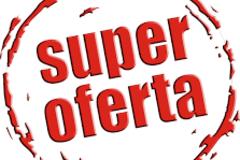 Buscando: ___super ofertas en mi perfil___