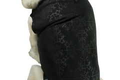 Make An Offer: Sophisticated Pup Waterproof Action Dog Vest - USA Made