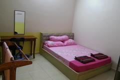 For rent (month): Complete Facilities at Kota Damansara, Petaling Jaya with Wi-Fi