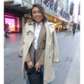Book a Spree: Personal Branding Styling Session - Bourke St Mall