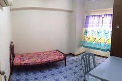 For rent (month): 100MBPS High Speed WI-FI at SS2, Petaling Jaya