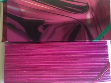 Venta: MAC kit labiales shiny pretty things edición limitada
