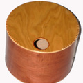 Selling with online payment: Hat - Box hand Drum