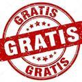 Venta: ENVIO GRATIS y PALETA DE SOMBRAS DE REGALO !! *