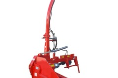 Vente: Maize Corn Silage Single Row Harvester Chopper